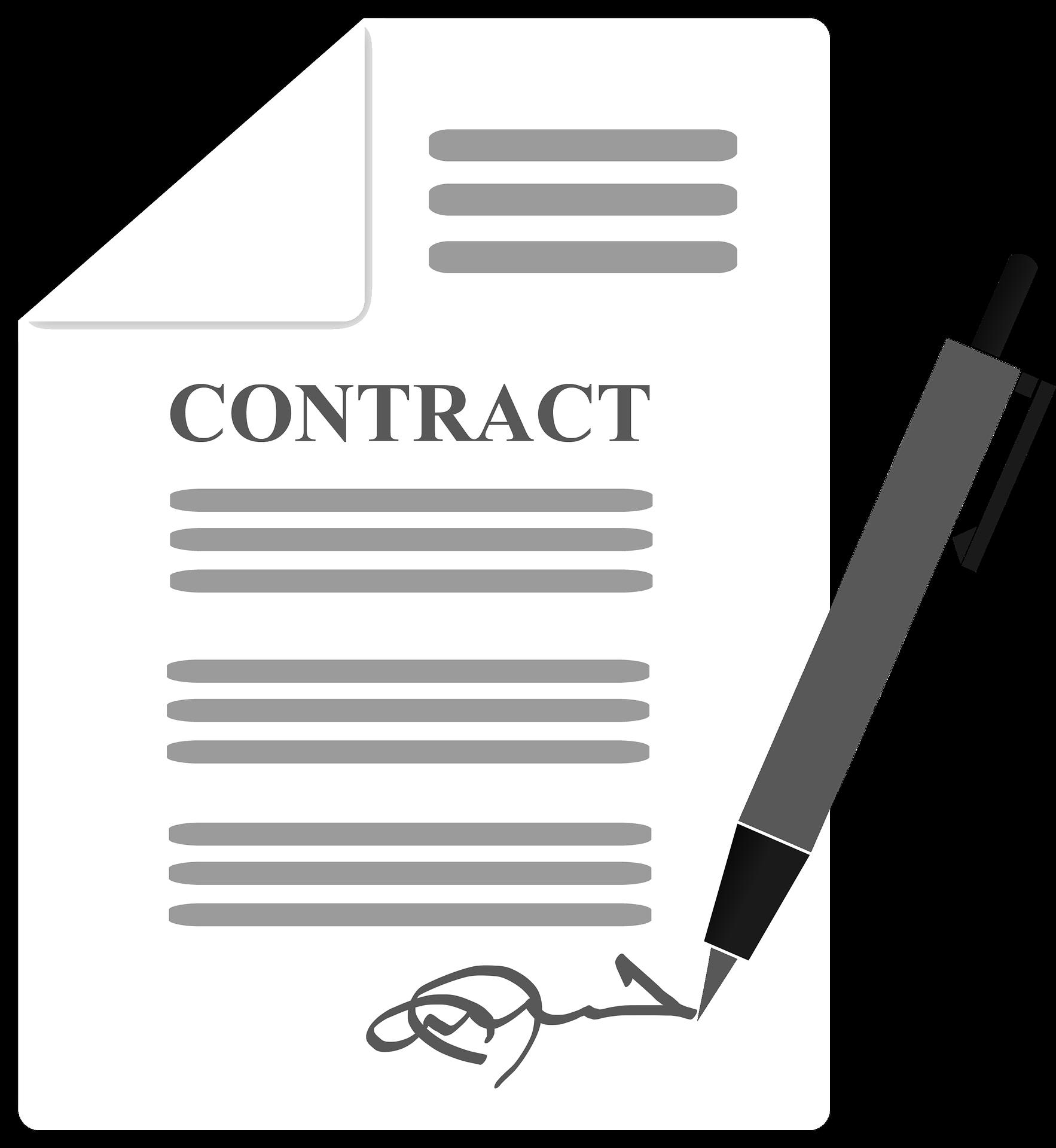 Prise de garantie hypothèque huissier caution saisie gage